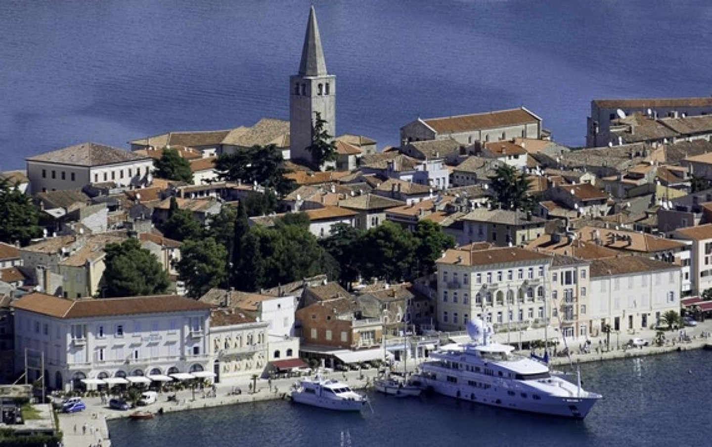 porec_city_original